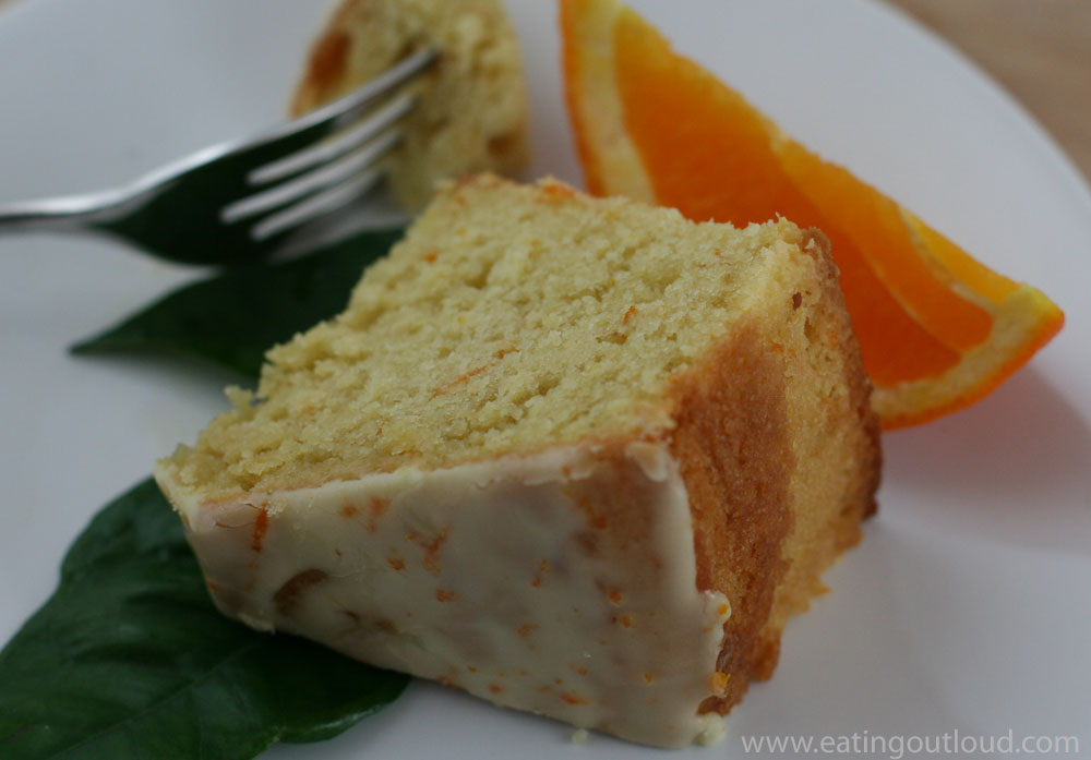 orangecake_1