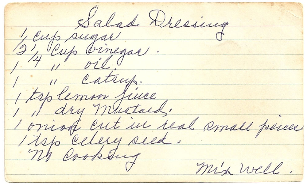 recipes_gg_salad_dressing
