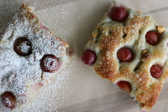 grape-focaccia_bottom