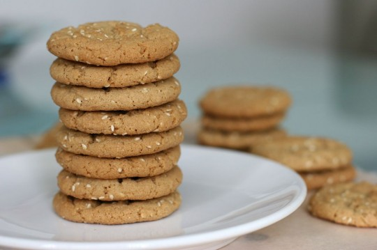 sesame-cookies-21