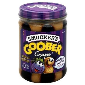 goober-grape