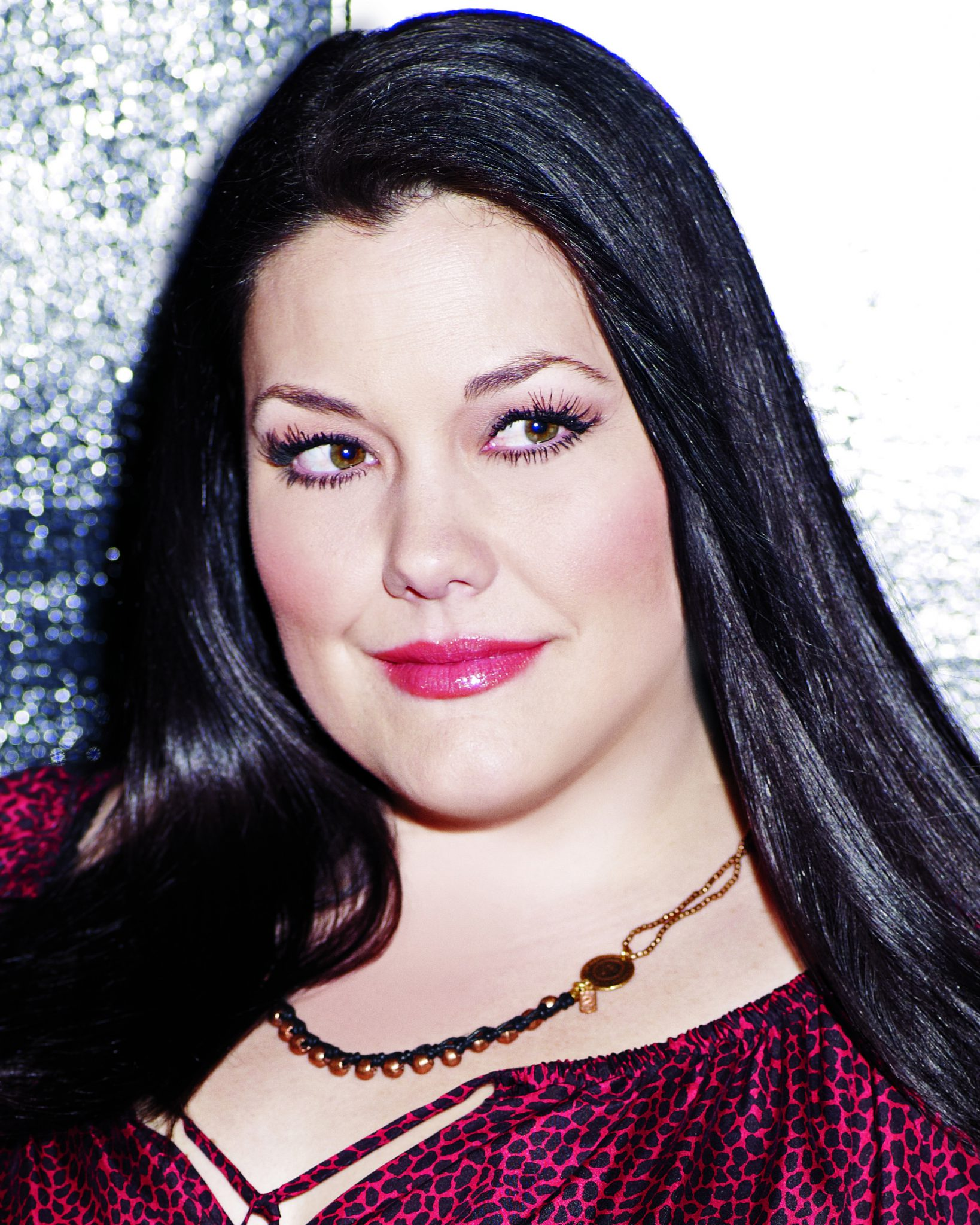 Brooke Elliot, Drop Dead Diva Jane Bingum